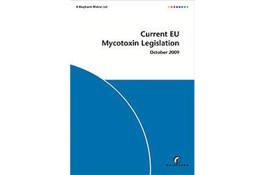 mycotoxin